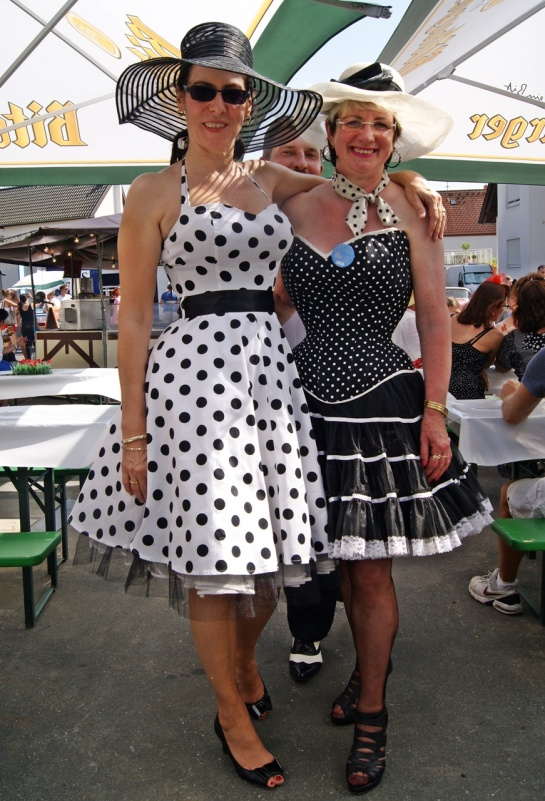 """Golden Oldies"" Wettenberg 2013 (19)"