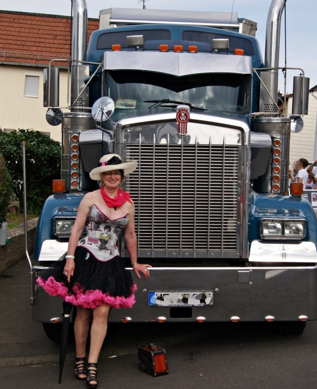"Festival ""Golden Oldies"" 2014"