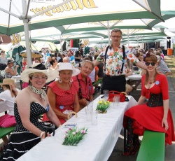 """Golden Oldies"" Wettenberg 2013 (5)"